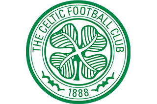 Celtic Football Club coming to Australia