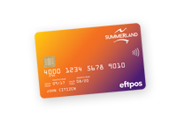 link to the eftpos card page