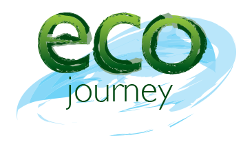 Summerland's eco journey