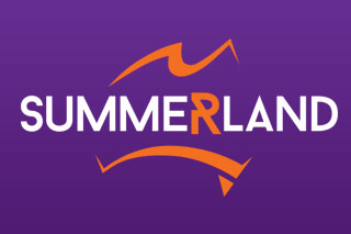 Summerland Credit Union reviewing RBA rate changes