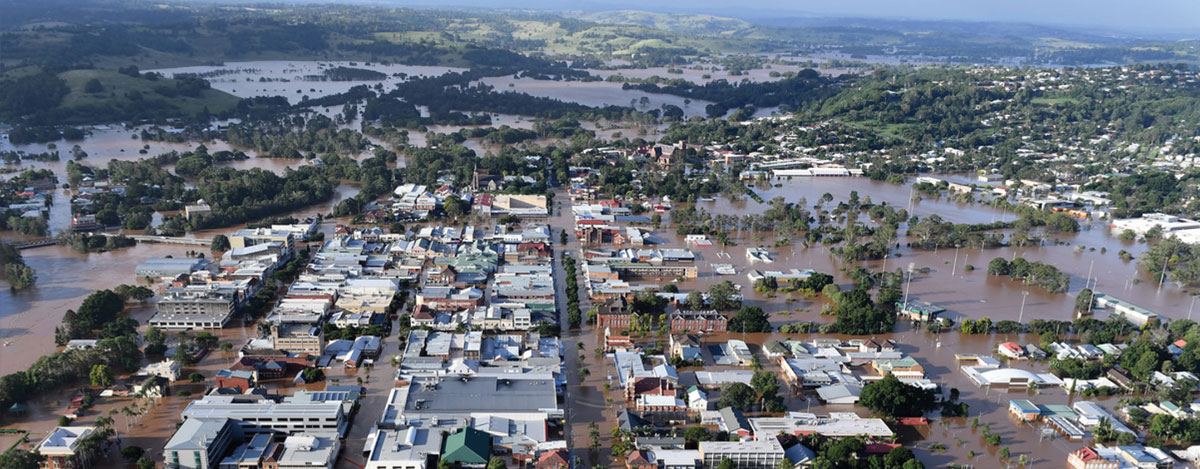 Cyclone Debbie small business grants
